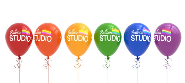 celebrate_with_pride_balloons