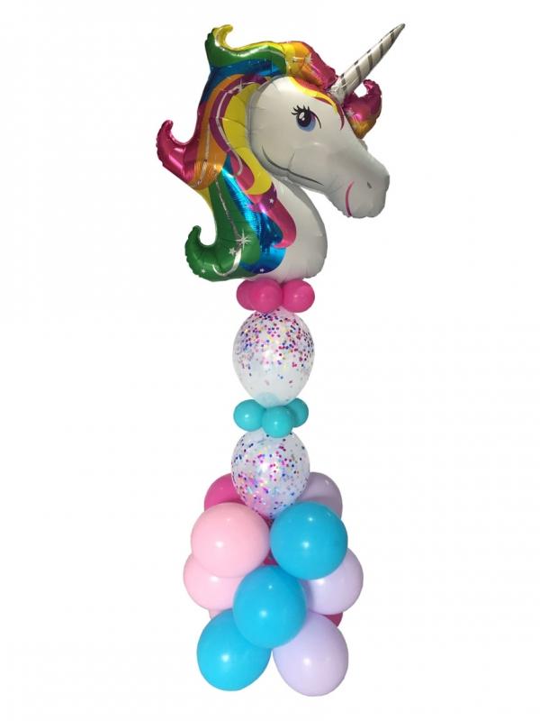 Balloons vancouver balloon studio helium tank rental balloon decorations
